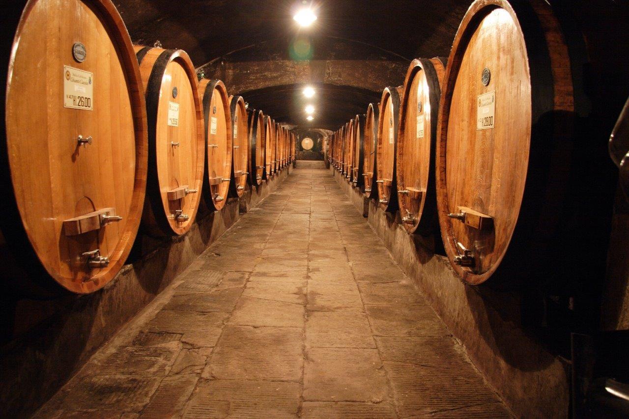 00347-Ancient-cellar