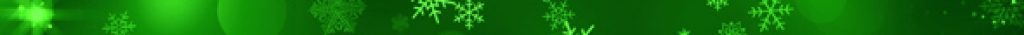 Green Christmas Background 01_preview1
